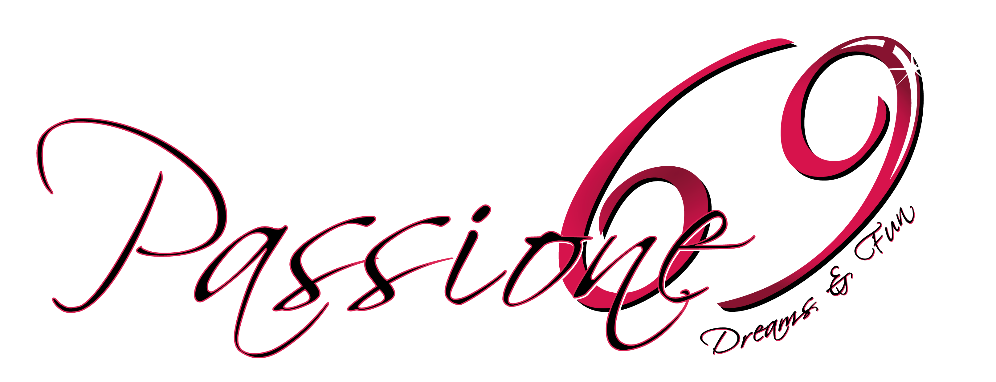 Passione69 Sexy Shop Online